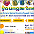 www.youngartnet.net